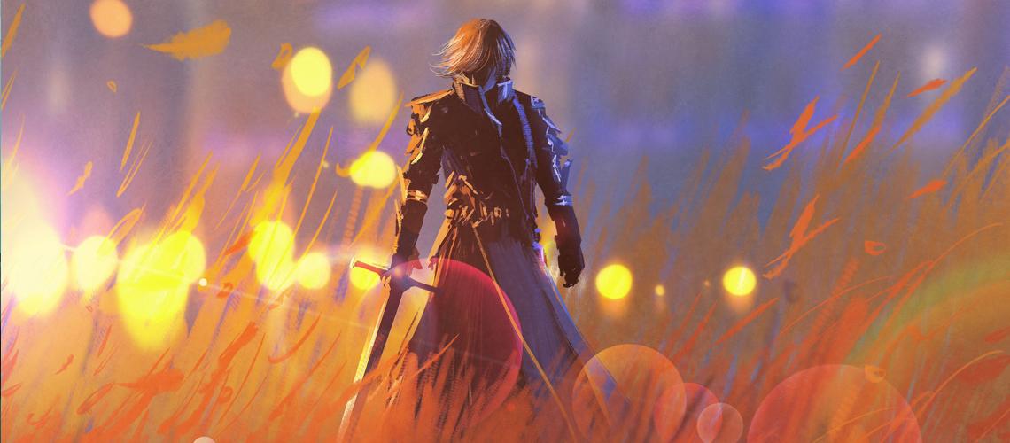Ubisoft Games Bild
