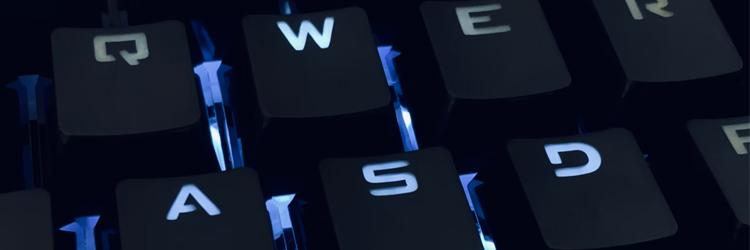 Online-Gaming: Diese Spiele sollte jeder kennen! Beitragsbild